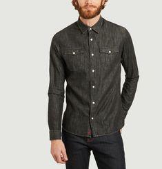 Lennon Shirt