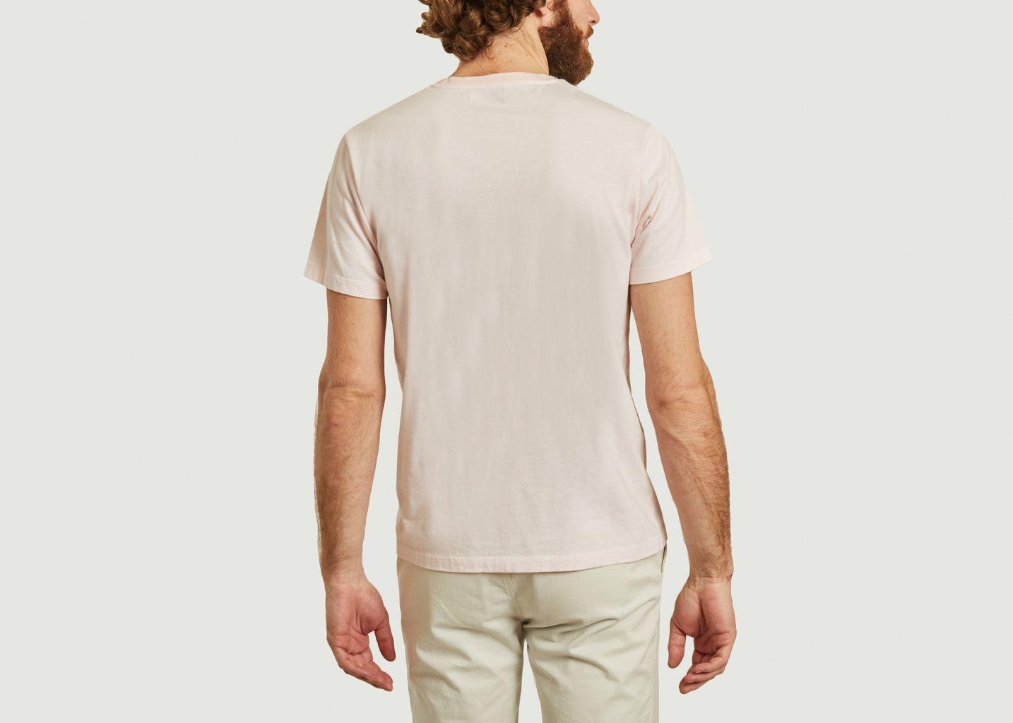 T-shirt classique - Cuisse de Grenouille