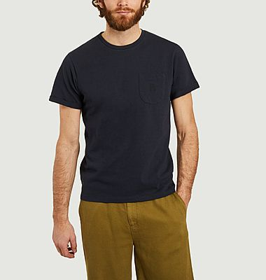 T-shirt Korentin