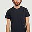matière T-shirt Korentin - Cuisse de Grenouille
