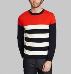 Catamaran Jumper