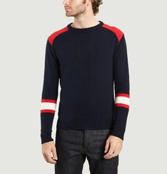 Fenomene Jumper