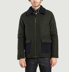 Franco Coat