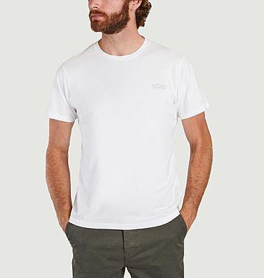 Michel-T-Shirt