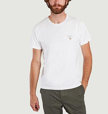 Kong-T-Shirt