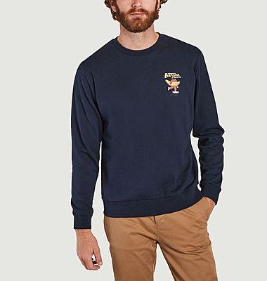 Manu Sweatshirt
