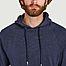 matière Sweatshirt Marcel  - Cuisse de Grenouille