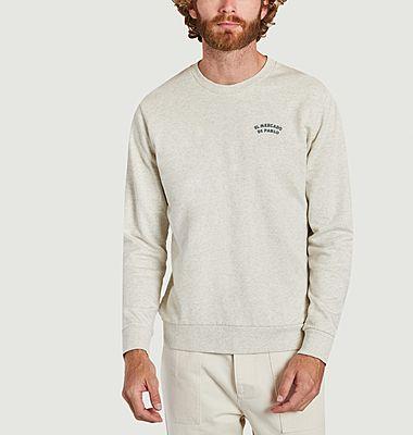 Matthiew Sweatshirt