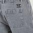 matière Pantalon Chino Pocket - Cuisse de Grenouille