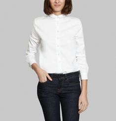 Chemise Cyclette