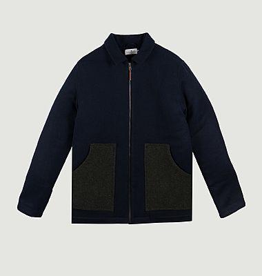 Klaus coat