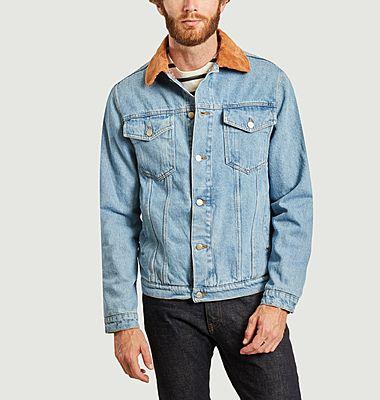 Klaudio jacket