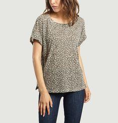 T-Shirt VTG