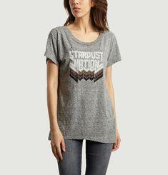 T-Shirt Stardust Nation
