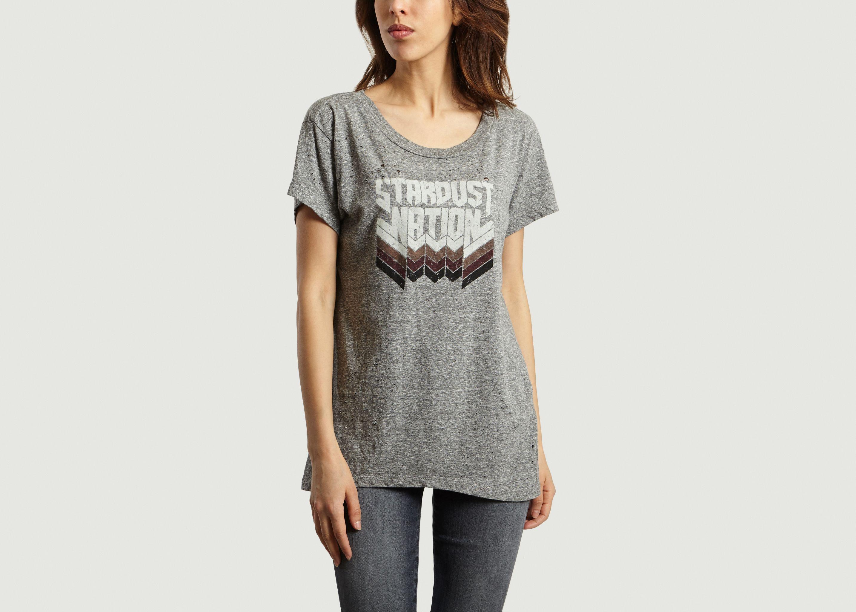 d76368fb755 Stardust T-shirt SteelCurrent Elliott
