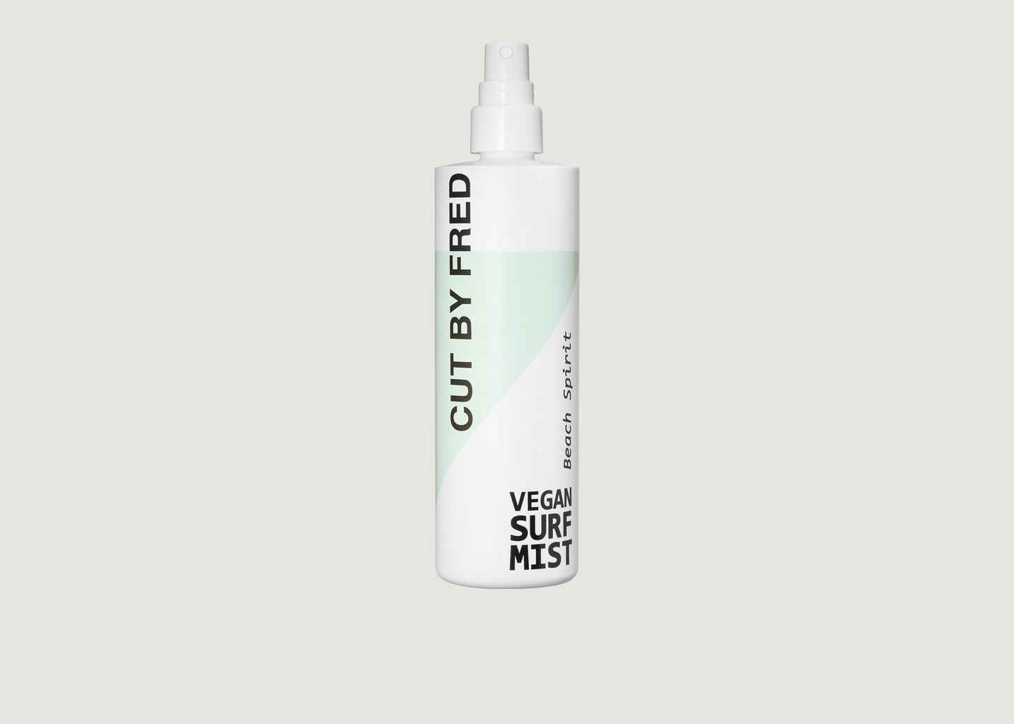 Surf Mist 200ml - Cut by Fred