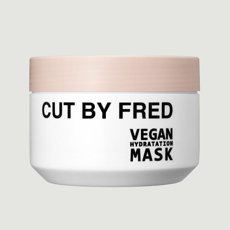 Masque Hydratant 400ml - Cut by Fred