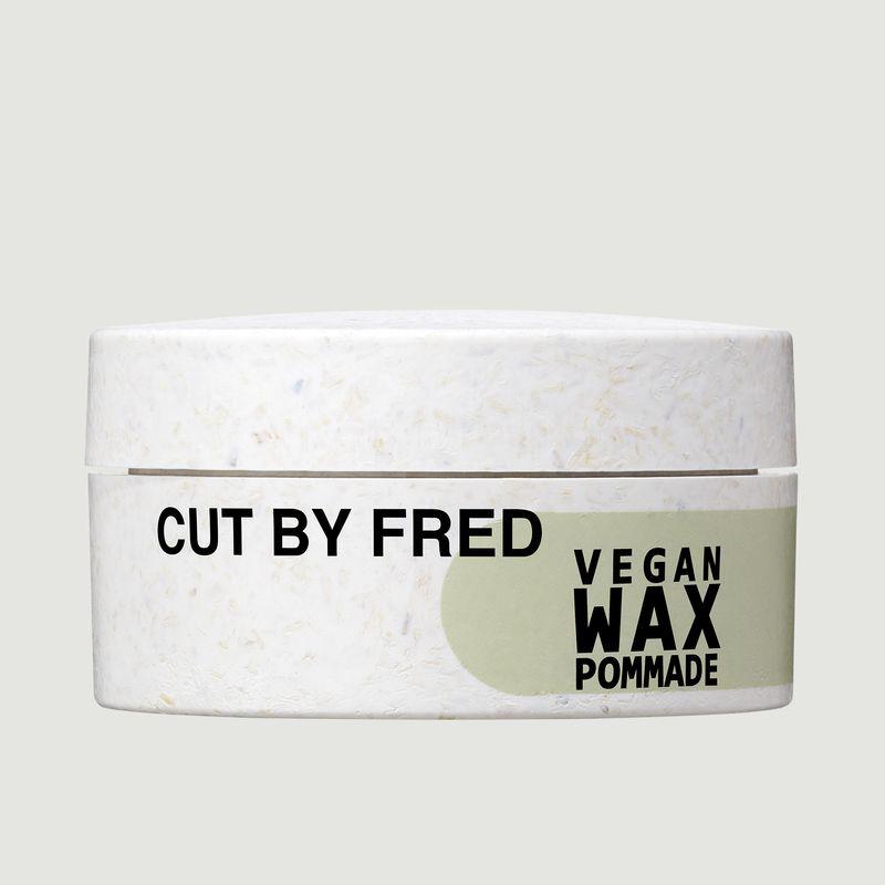 Cire Coiffante 40ml - Cut by Fred