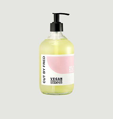 Shampooing Vegan Hydratation 520ml