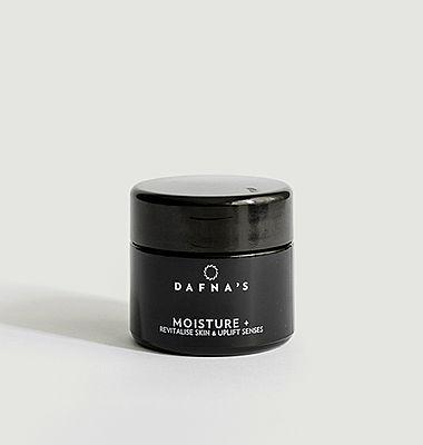 Crème Hydratante Revitalisante