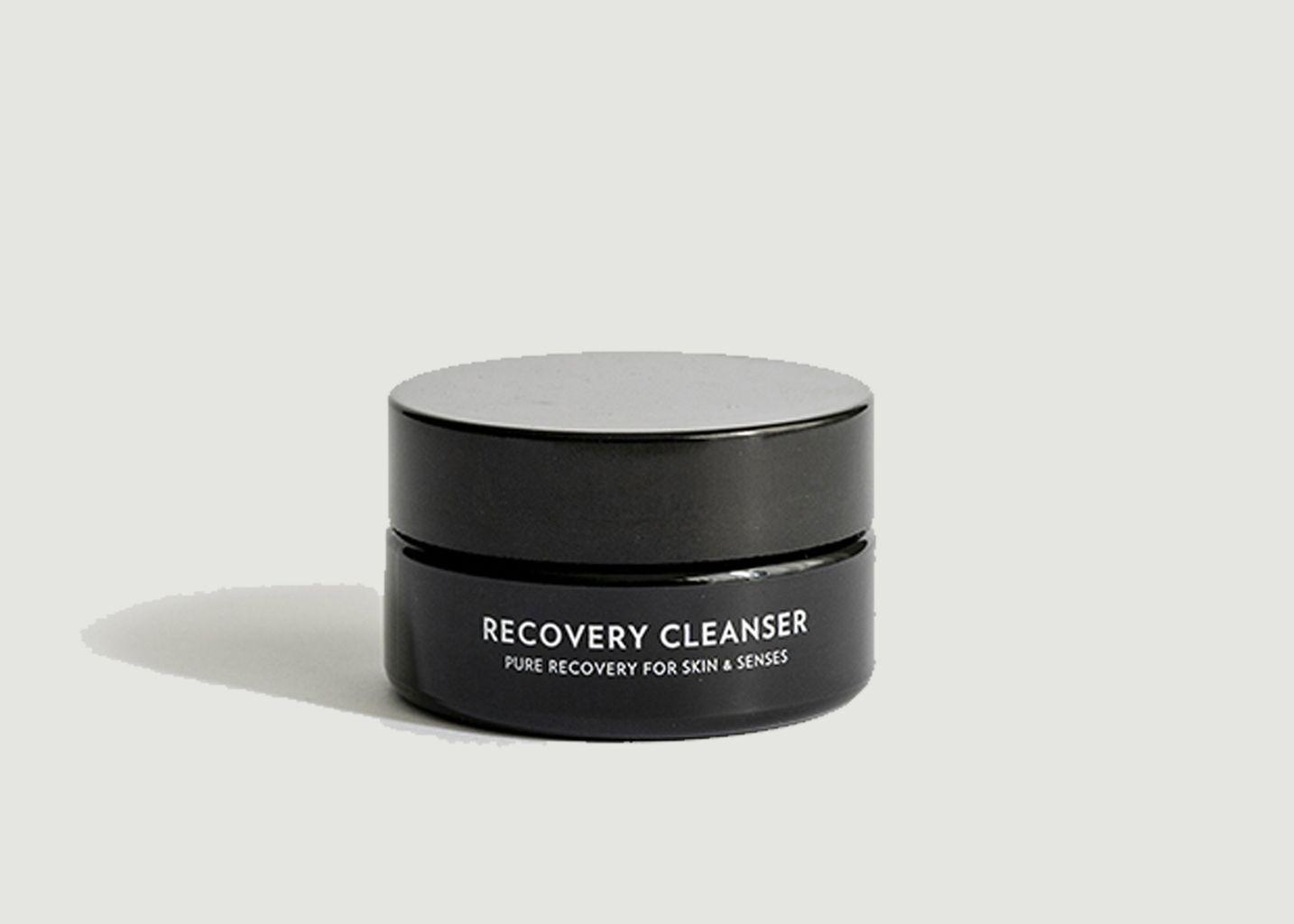 Baume Nettoyant Huileux - Dafna Skincare
