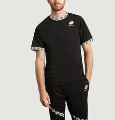 T-Shirt Tosby L