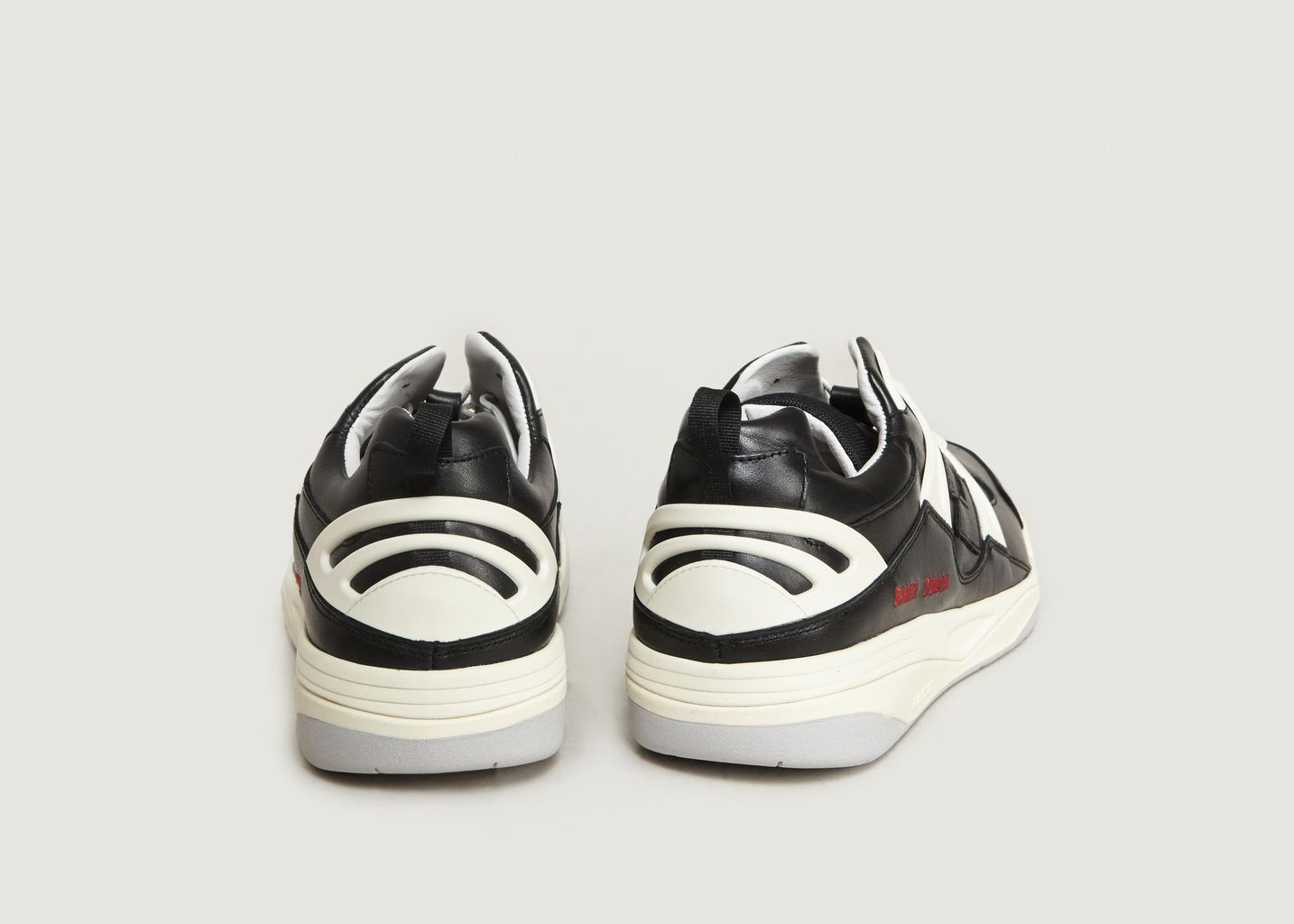 Sneakers Lotto - Damir Doma x Lotto