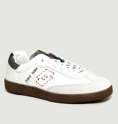 Sneakers Brazil Select DD