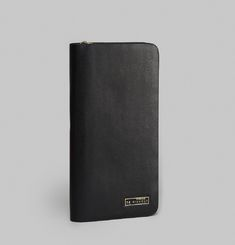 L'Essentiel External Battery IPhone Wallet