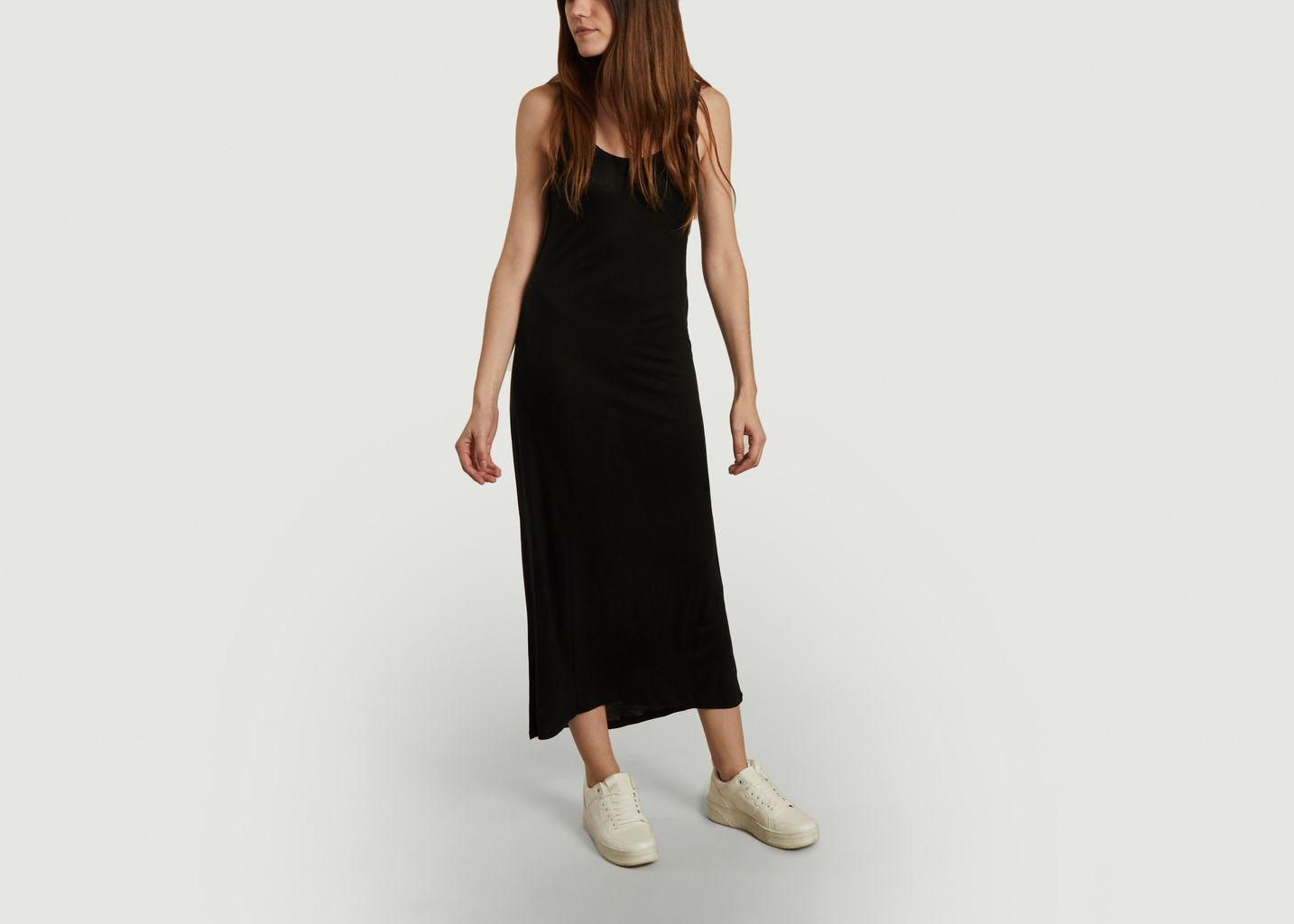 Robe Kristinehamn  - Dedicated Brand