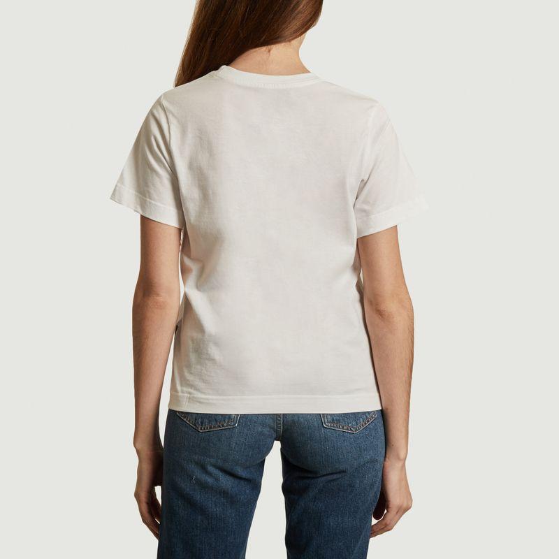 T-shirt Mysen Lucy - Dedicated Brand