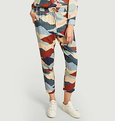 Pantalon Skagen