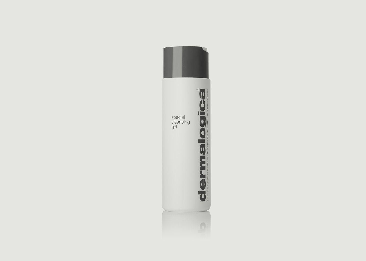 Special cleansing gel 250ml - Dermalogica