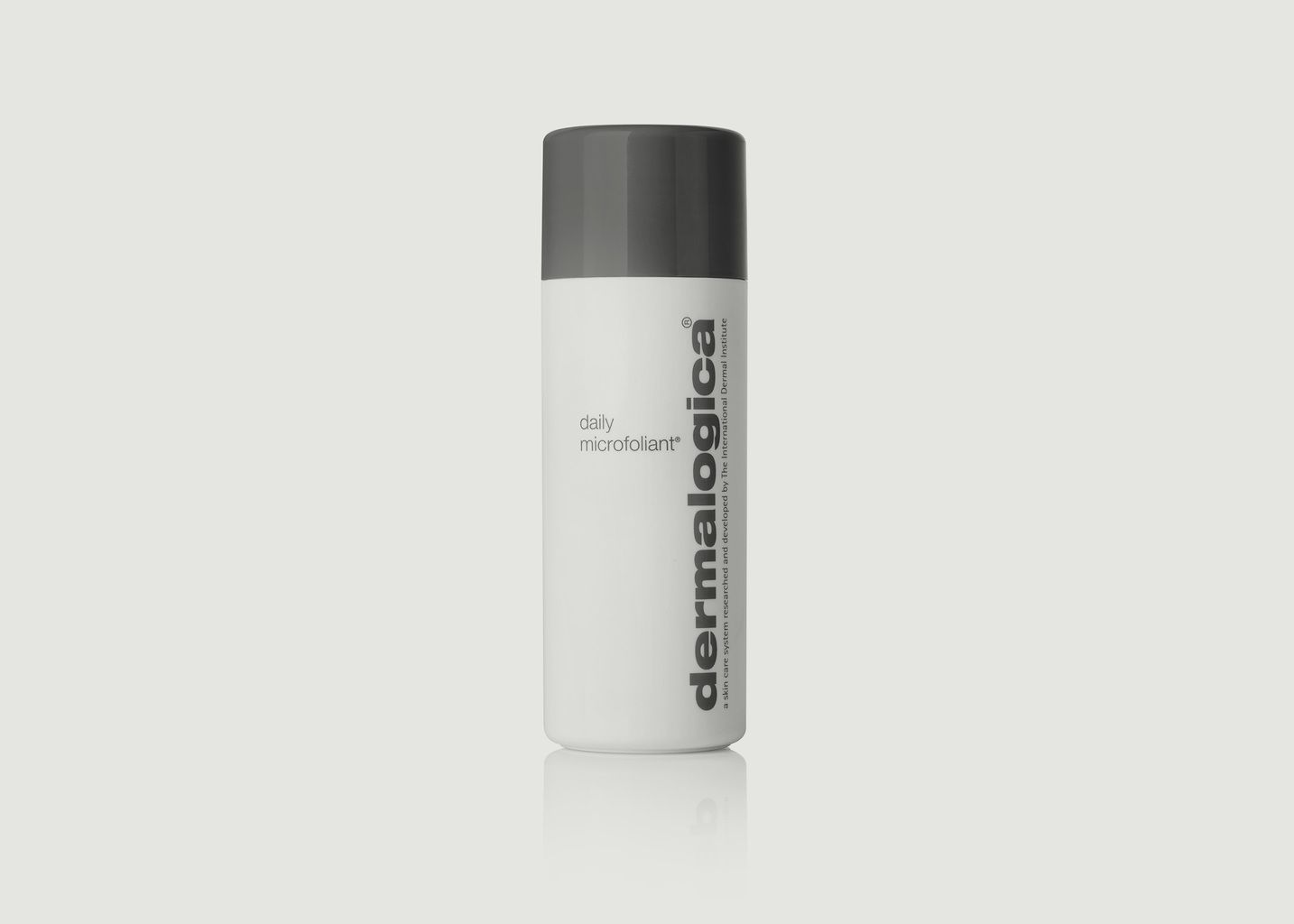 Daily microfoliant 75G - Dermalogica