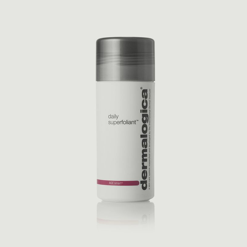 Daily superfoliant 57g - Dermalogica