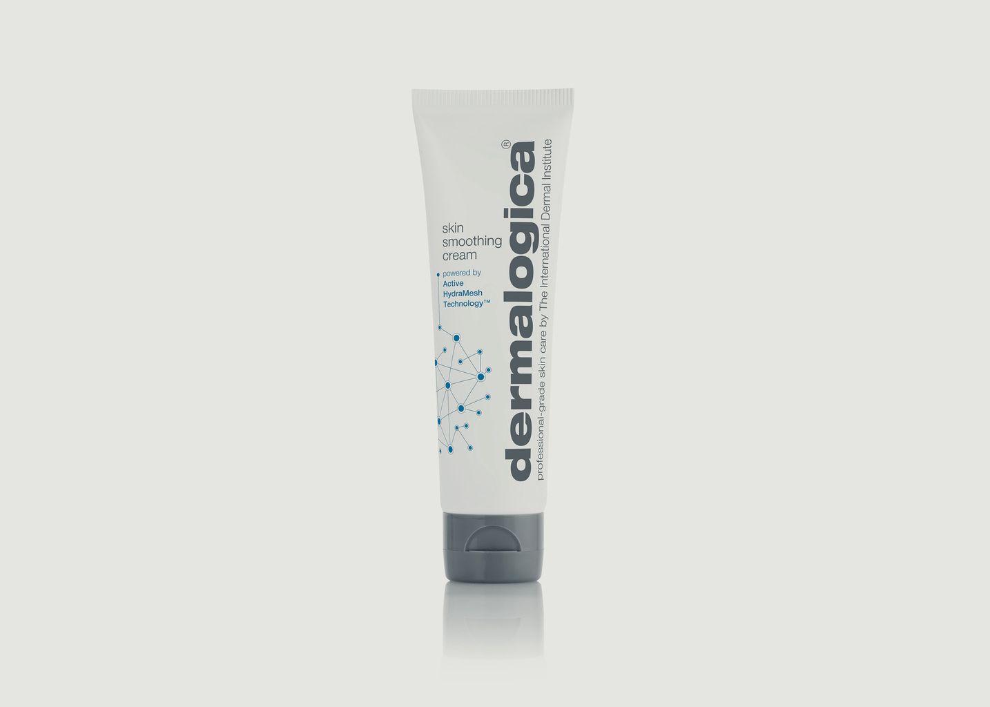 Skin smoothing cream 50ml  - Dermalogica