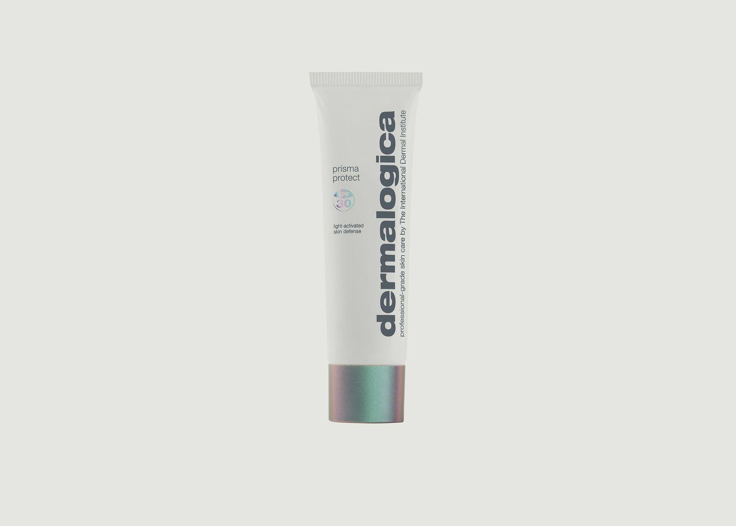 Prisma protect SPF 30 50ml - Dermalogica