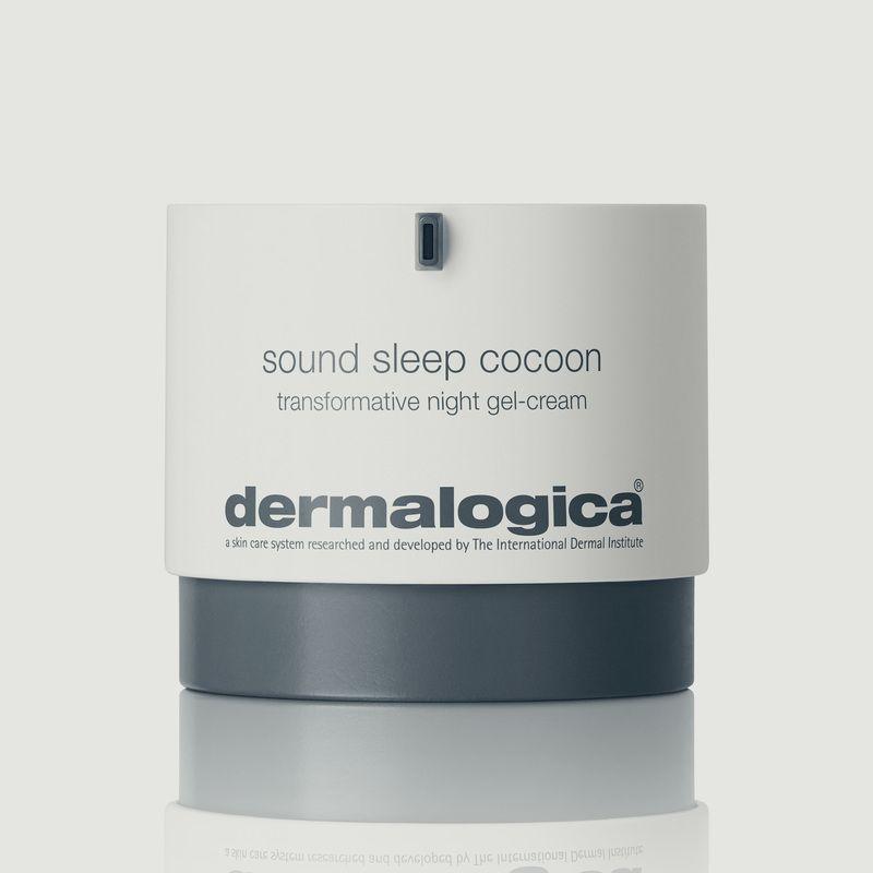 Sound sleep cocoon 50ml - Dermalogica