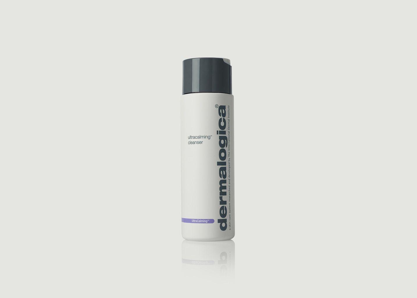 Ultracalming cleanser 250ml - Dermalogica