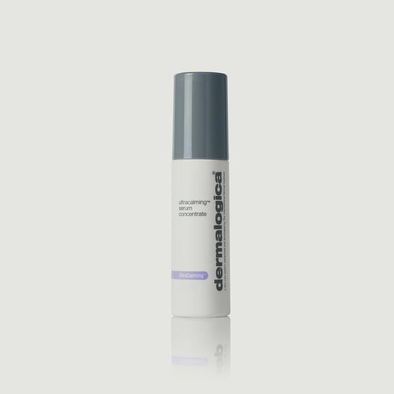 Ultracalming serum concentrate 40ml - Dermalogica