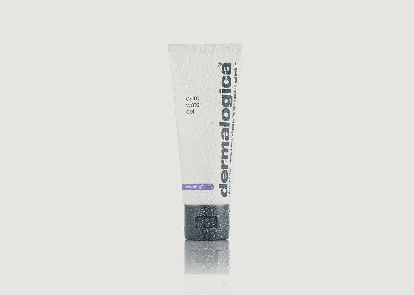 Calm water gel 50ml - Dermalogica