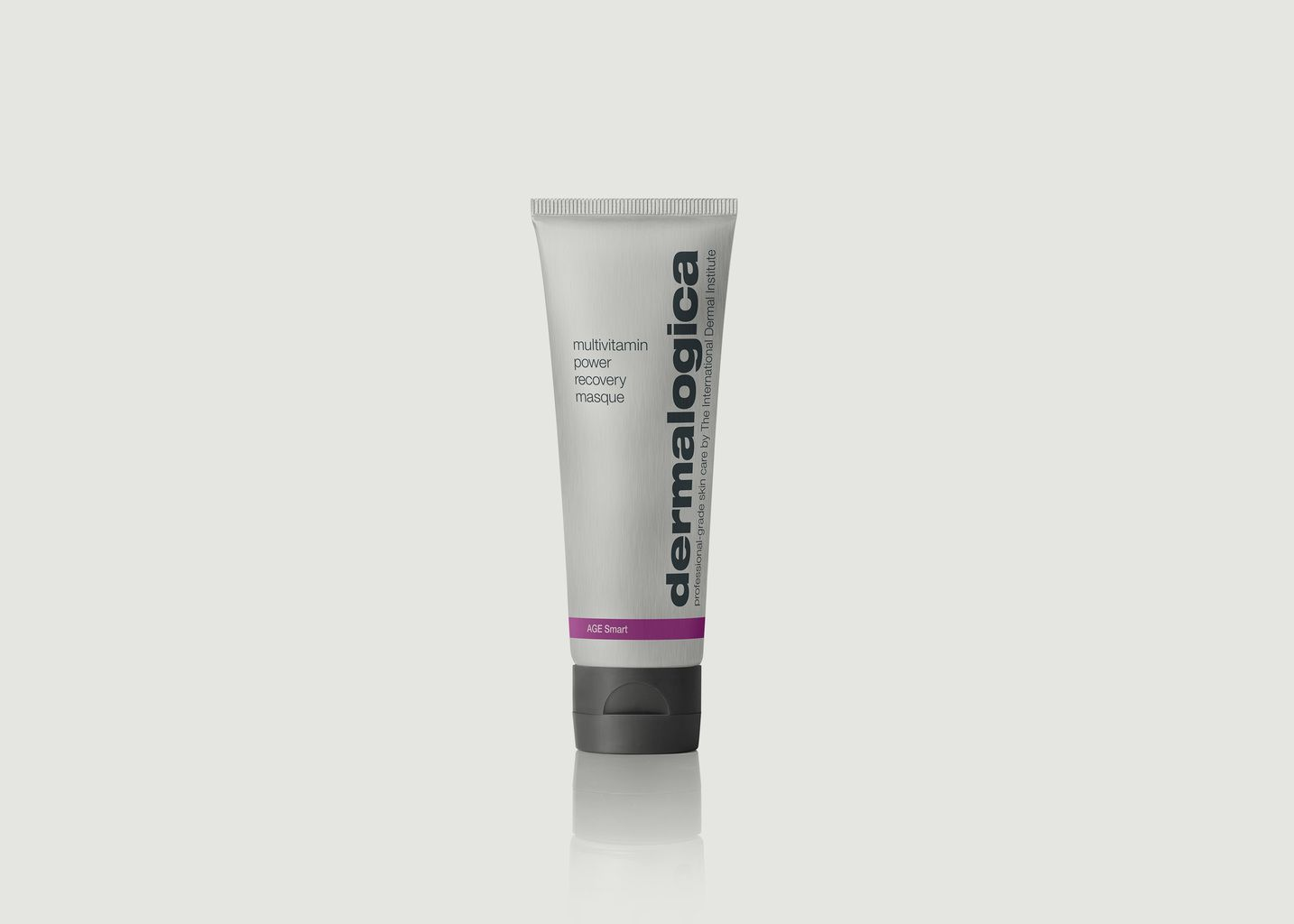 Multivitamin power recovery 75ml - Dermalogica