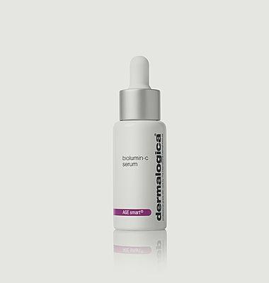 BioluminC serum 30ml