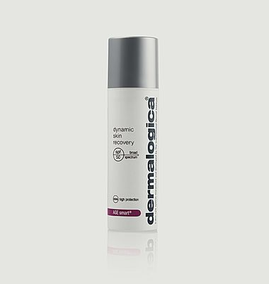 Dynamic skin recover 50ml