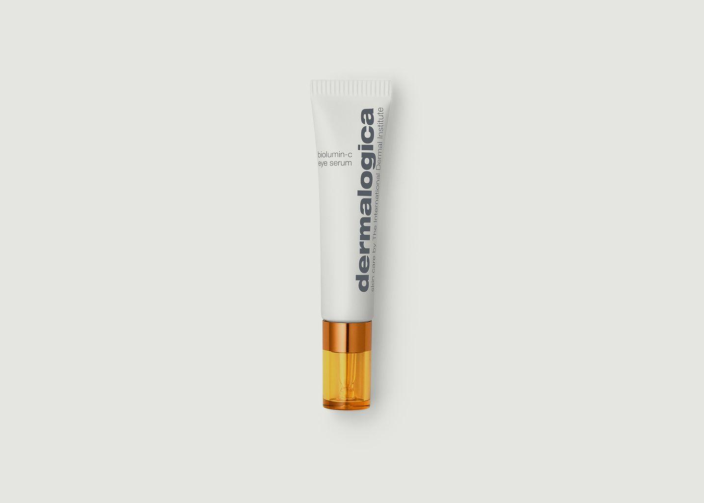 BioluminC eye serum - Dermalogica