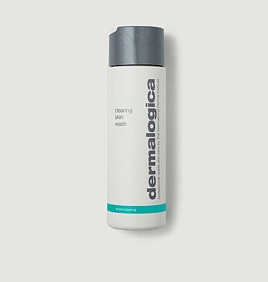 Klärendes Hautwaschmittel 250ml