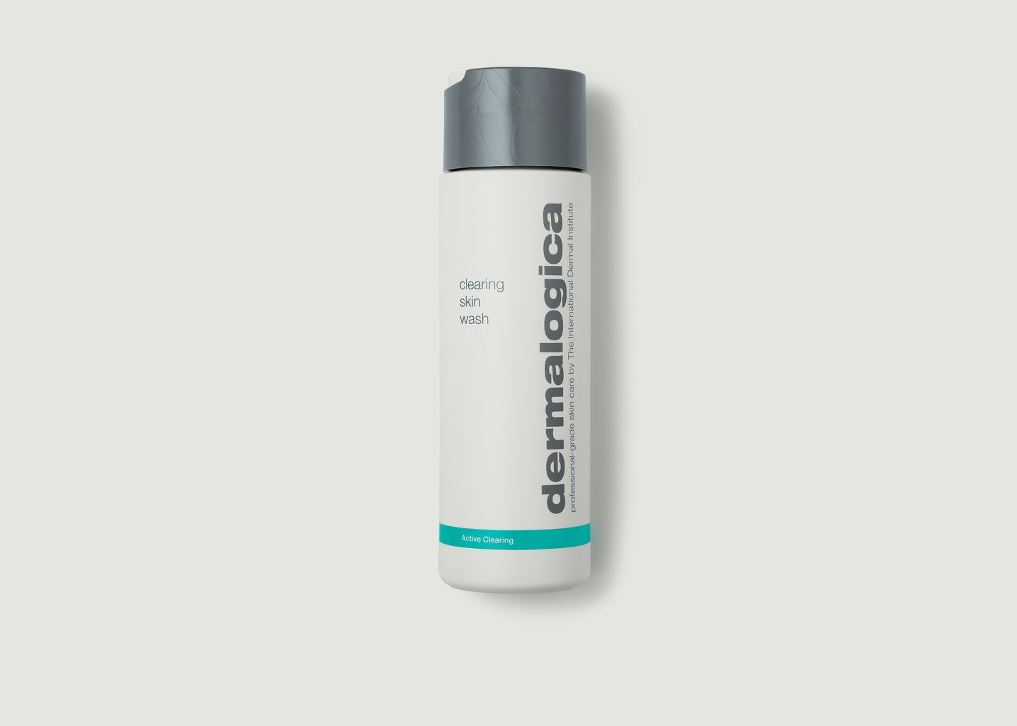 Clearing skin wash 250ml - Dermalogica
