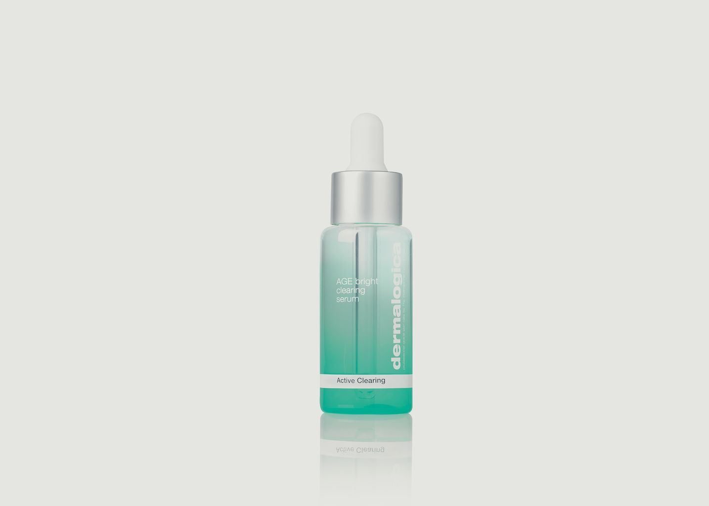 Age bright clearing  serum 30ml - Dermalogica