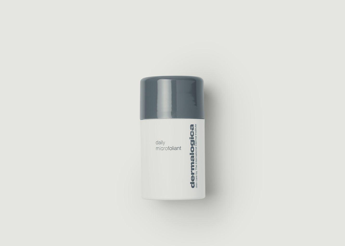 Daily microfoliant 13gr - Dermalogica