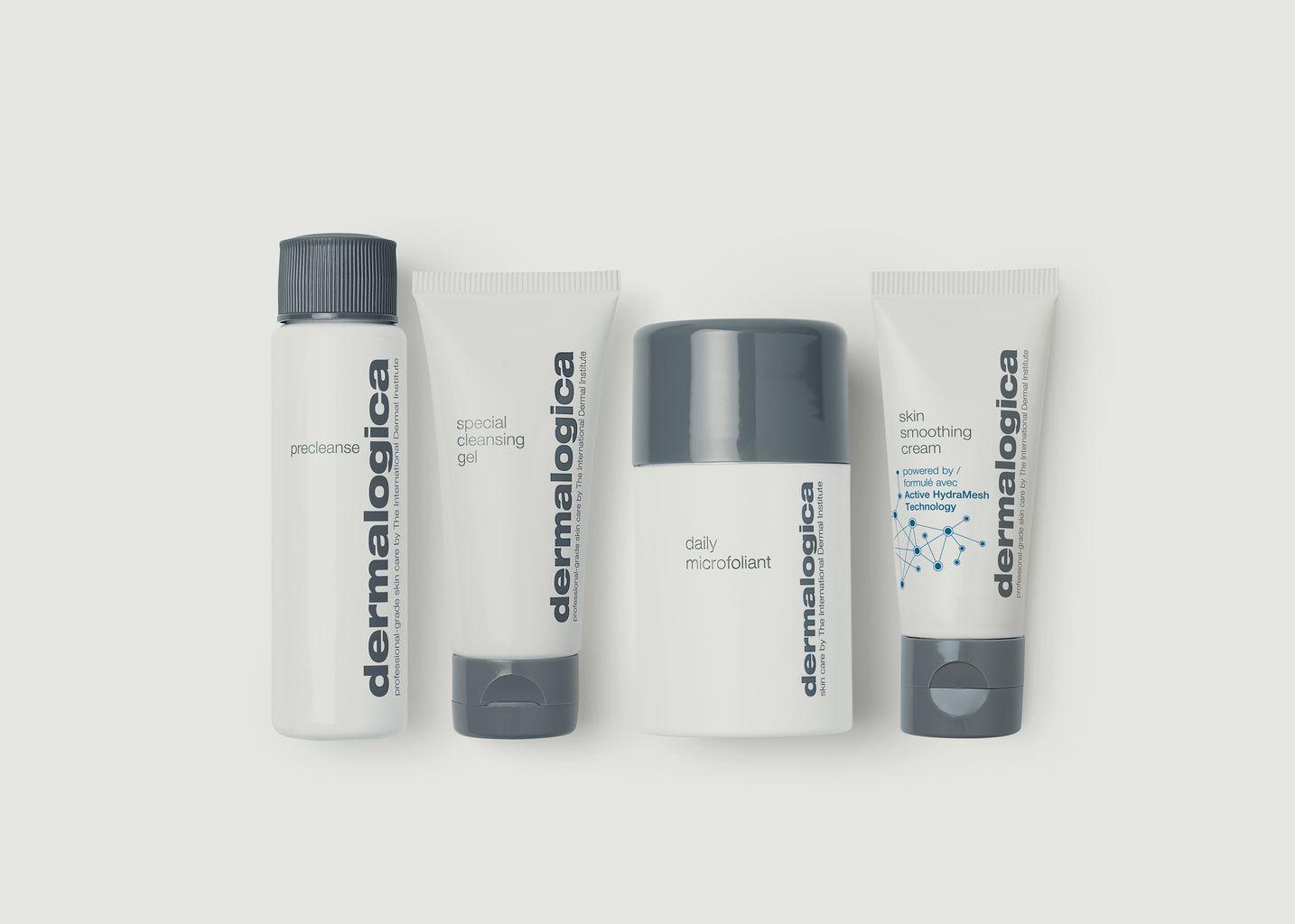 Discover Healthy Skin Kit - Dermalogica